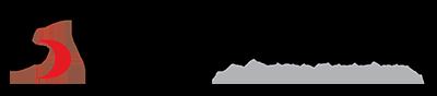 Conductive Science Logo